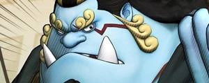ジンベエの使い方ページのTOP画像