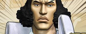 クザンの使い方ページのTOP画像